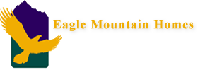 Eagle Mountain Homes