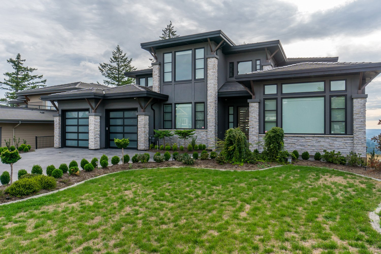 2461 Eagle Mountain Drive Abbotsford, BC, V3G 3B3